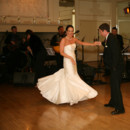 130x130 sq 1422046993403 wedding07