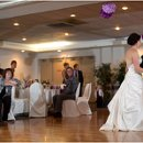 130x130_sq_1325832029062-edmontonweddingplanner1171