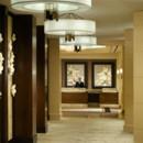 130x130 sq 1450382441197 atljwfrontdeskhall2