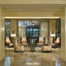 130x130 sq 1450382495840 lobby 550x367