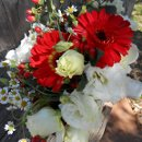 130x130 sq 1361895252994 flowers213003