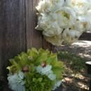 130x130 sq 1391124570757 flowers 2011 00