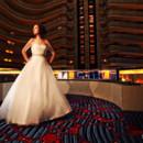 130x130 sq 1388777424172 weddingwir