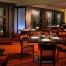 130x130 sq 1450058646596 sear restaurant