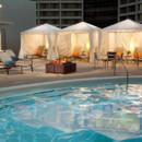 130x130 sq 1450059319141 indoor   outdoor pool