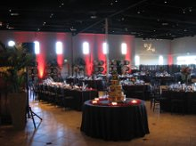 Exquisite Events photo
