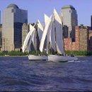 130x130 sq 1358980444508 yachts2