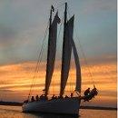 130x130 sq 1358980445745 yachts3