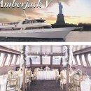 130x130 sq 1358980446167 yachts4
