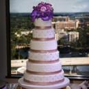 130x130 sq 1373047556198 cake