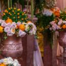 130x130 sq 1461790894998 2016 01 10 wedding crawl citrus club 0002