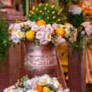130x130 sq 1461790895808 2016 01 10 wedding crawl citrus club 0001