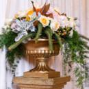 130x130 sq 1461790901964 2016 01 10 wedding crawl citrus club 0003