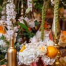 130x130 sq 1461790917176 2016 01 10 wedding crawl citrus club 0006