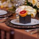 130x130 sq 1461790924533 2016 01 10 wedding crawl citrus club 0008