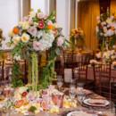 130x130 sq 1461790937364 2016 01 10 wedding crawl citrus club 0012
