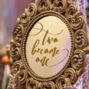 130x130 sq 1461790953199 2016 01 10 wedding crawl citrus club 0018