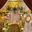 130x130 sq 1461790978215 2016 01 10 wedding crawl citrus club 0024