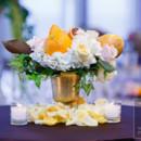 130x130 sq 1461790984566 2016 01 10 wedding crawl citrus club 0028
