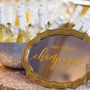 130x130 sq 1461790991554 2016 01 10 wedding crawl citrus club 0030