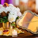 130x130 sq 1461790996985 2016 01 10 wedding crawl citrus club 0032
