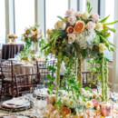 130x130 sq 1461791003978 2016 01 10 wedding crawl citrus club 0037
