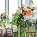 130x130 sq 1461791012281 2016 01 10 wedding crawl citrus club 0038
