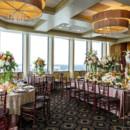 130x130 sq 1461791018522 2016 01 10 wedding crawl citrus club 0063