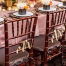130x130 sq 1461791059155 2016 01 10 wedding crawl citrus club 0090