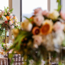 130x130 sq 1461791065275 2016 01 10 wedding crawl citrus club 0091