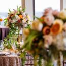 130x130 sq 1461791071839 2016 01 10 wedding crawl citrus club 0092