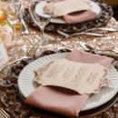 130x130 sq 1461791083228 2016 01 10 wedding crawl citrus club 0096