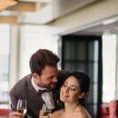 130x130 sq 1461851345978 citrus club elegance in the city 10