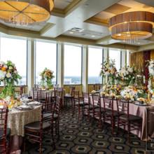 Citrus Club - Venue - Orlando, FL - WeddingWire