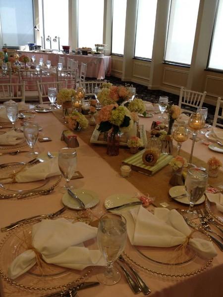 1373048462108 baby shower room shot orlando wedding venue