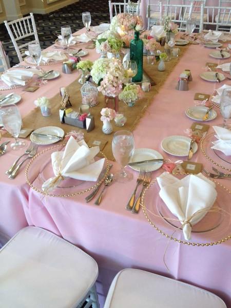 1373048467282 baby shower table orlando wedding venue