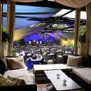 130x130 sq 1232047847625 tent patiomain copy