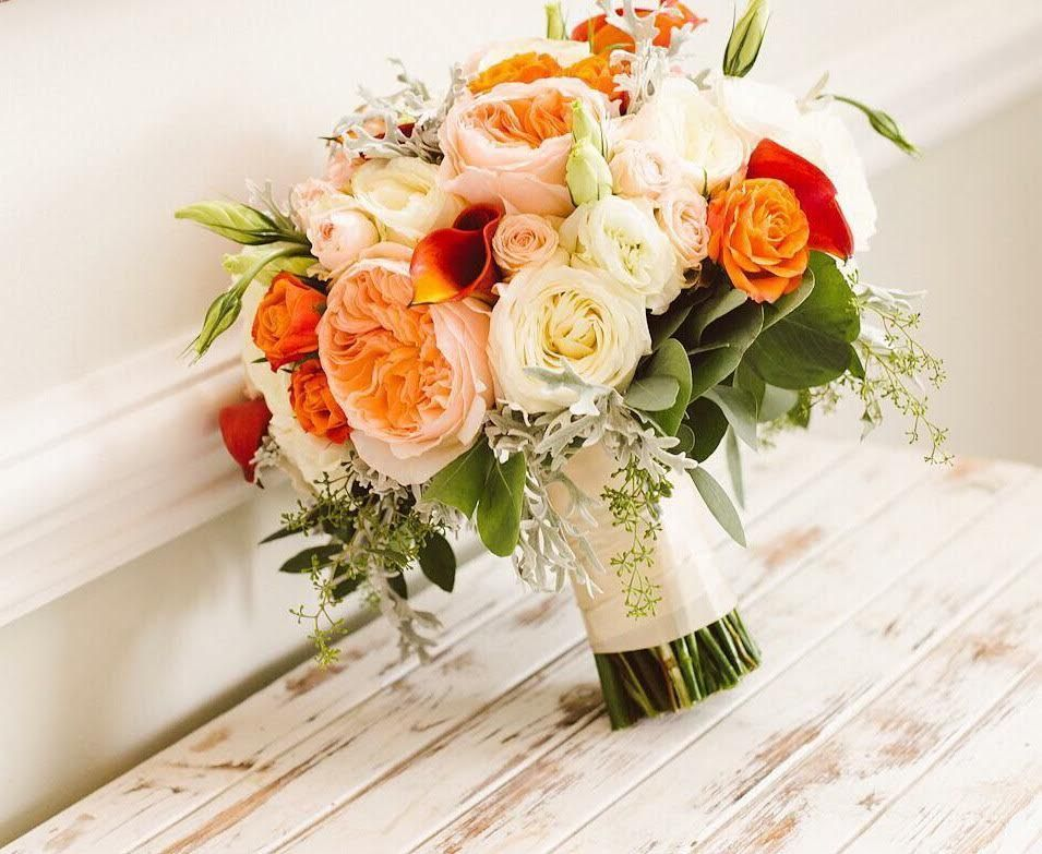 monteray farm 39 s flowers and gifts llc flowers trappe md weddingwire. Black Bedroom Furniture Sets. Home Design Ideas