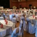 130x130 sq 1451399042332 bolling haxall ballroom