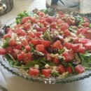 130x130 sq 1451399242188 watermelon and feta salad