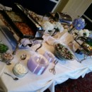 130x130 sq 1451399757074 manor house buffet table 5