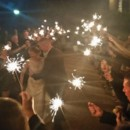 130x130 sq 1451400230406 manor house sparklers