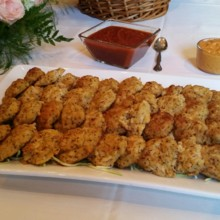 220x220 sq 1451399681814 lump meat crab cakes