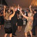 130x130_sq_1232132294281-wedding7