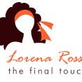 130x130 sq 1377119544014 lorena rossi