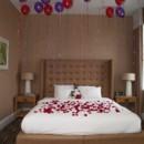 130x130 sq 1488676018193 hanaandsameer room
