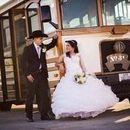 130x130 sq 1478809872 79a08ffd6fa92ede cowboy white trolley
