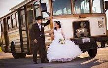 220x220 1478809872 79a08ffd6fa92ede cowboy white trolley