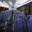 130x130 sq 1368553439786 shuttle economy interior