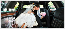 220x220 1402952578077 wedding limo